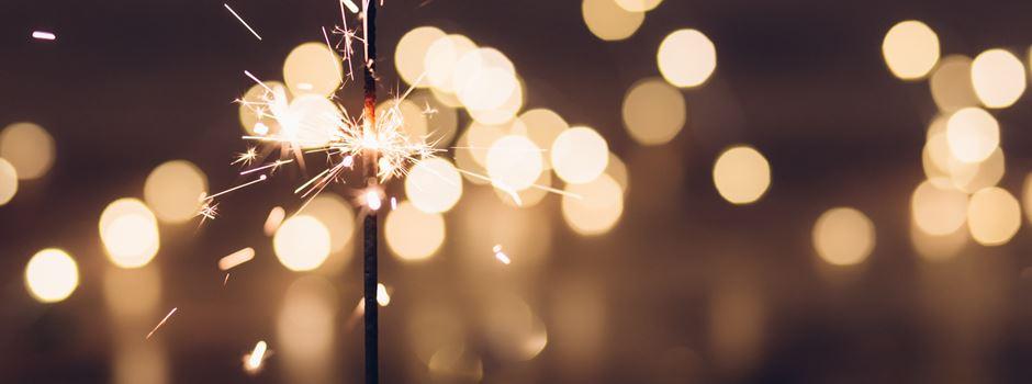 Die bessere Alternative zu guten Neujahrsvorsätzen