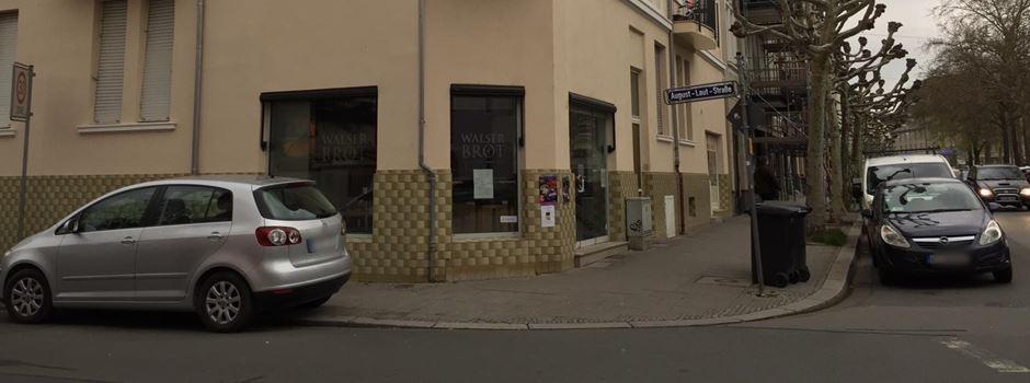 Deshalb schließt die Bäckerei Walser gleich mehrere Filialen