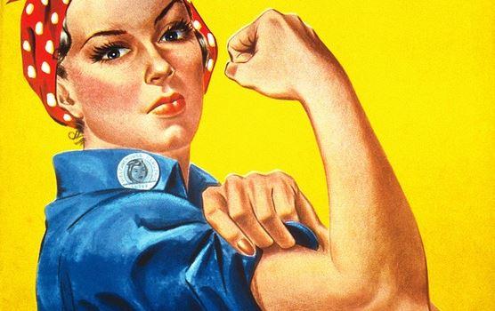 5 starke und inspirierende Augsburgerinnen