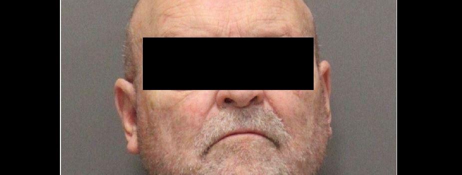 US-Serienkiller tötete erstes Opfer in Bad Kreuznach