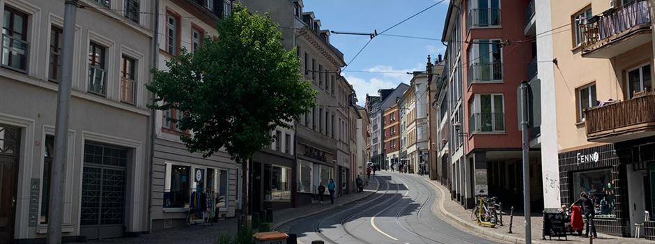 Mainzer Gastronomen starten Petition