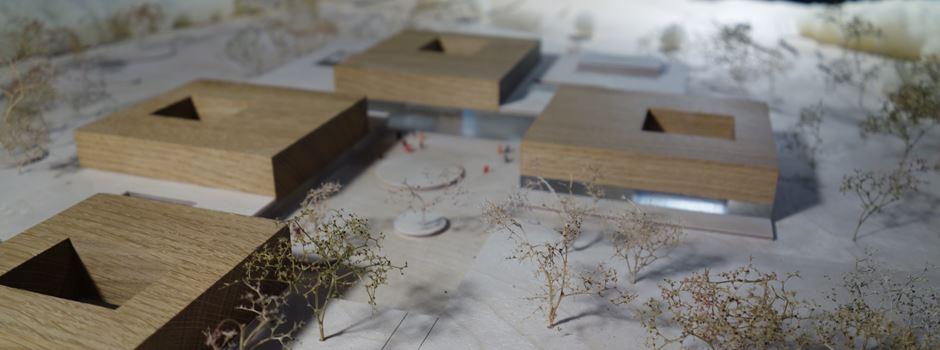 HKK-Neubau: Mehr Zeit für die Planung