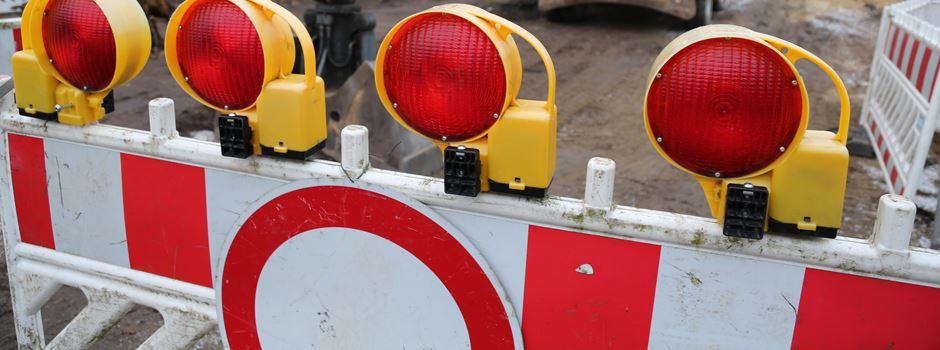 Straßenausbaubeitragssatzung abschaffen