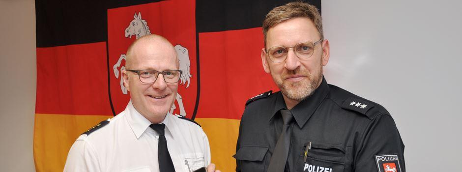 Polizeiinspektion Heidekreis startet bei Instagram