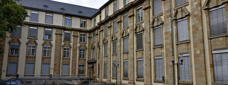 Mainzer Erzieher wegen sexuellem Missbrauch von Kindern verurteilt