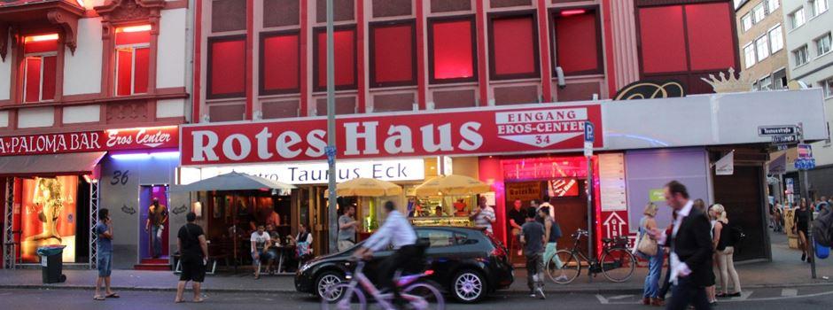 sex in frankfurt sex aachen