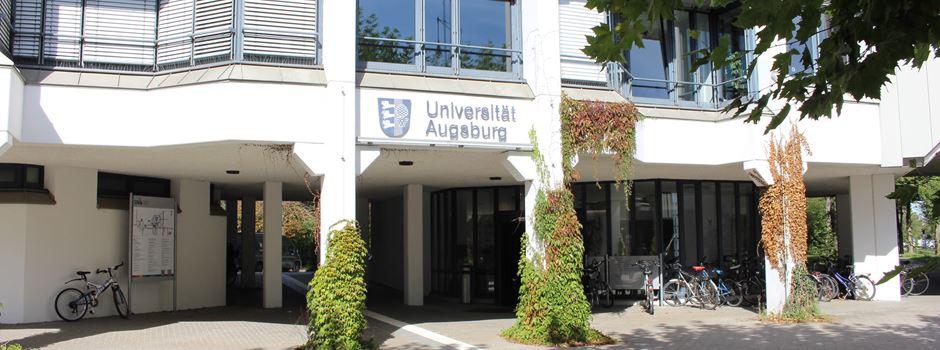Augsburgs Studierende: Wir wollen geimpft werden, und zwar bald