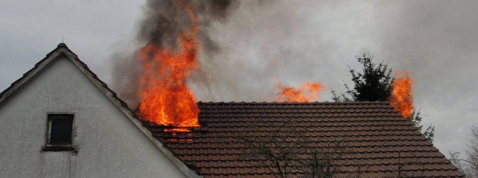 Brandursachen und Präventionsmaßnahmen