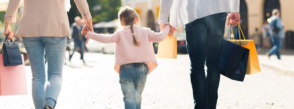 Warum Wiesbaden eine der familienfreundlichsten Städte ist