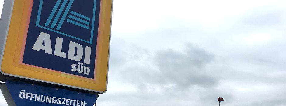 Corona-Krise: Wie Mainzer Supermärkte Kunden und Personal schützen