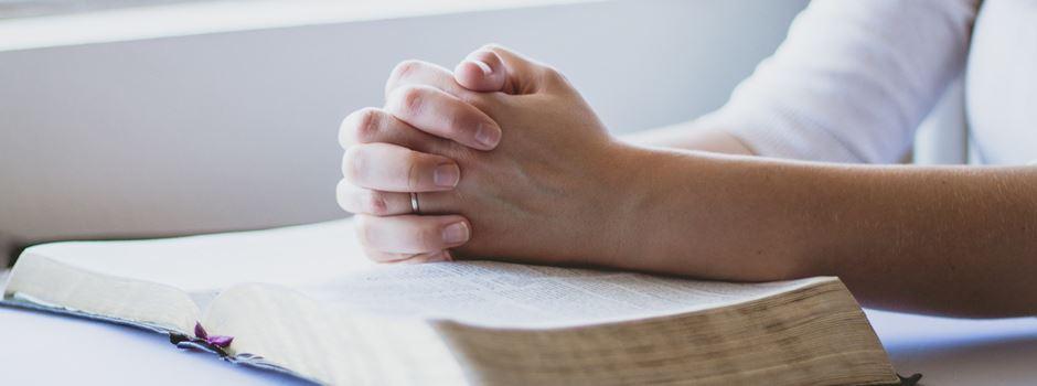 Gottesdienste in Munster
