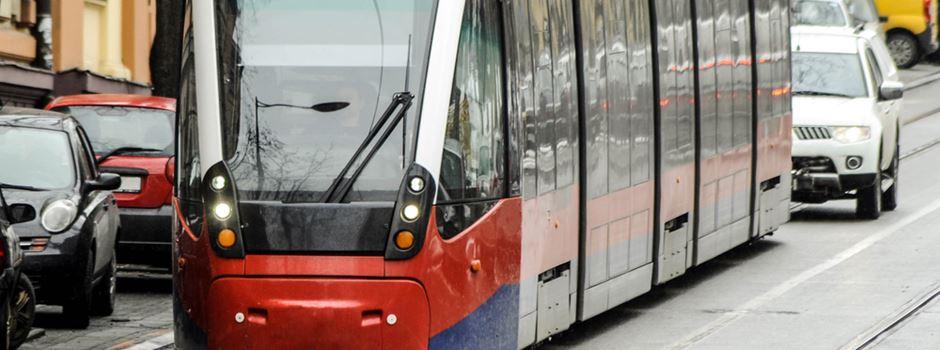 """Rechtsexperte: """"Bürgerbegehren zur Citybahn sind nicht rechtskräftig"""""""
