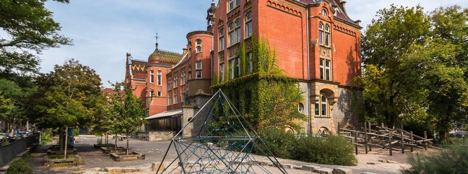 Diese Wiesbadener Schule gehört zu den 20 besten in ganz Deutschland