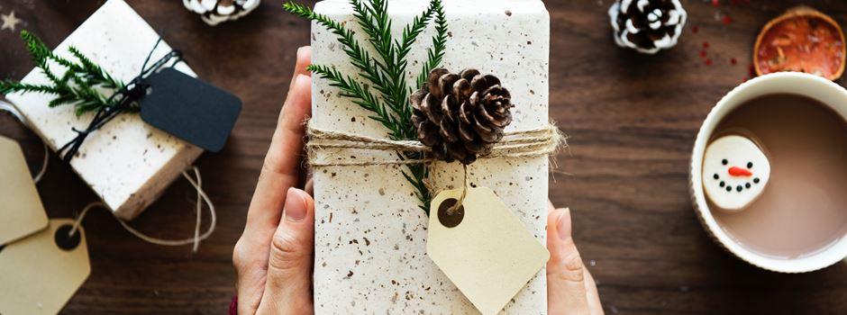 5 Boutiquen für besondere Geschenke in Augsburg