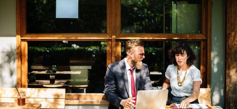 Warum ein attraktives Geschäftsmodell für Journalisten wichtig ist