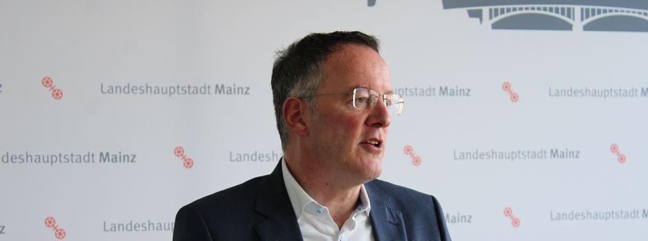 """OB Ebling kritisiert Gesundheitsminister Spahn: """"Beurteilung kommt zu schnell"""""""