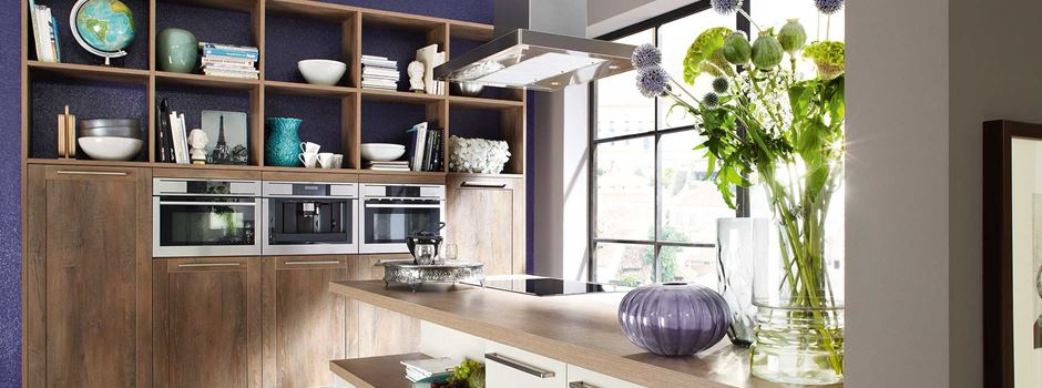 k chen keie. Black Bedroom Furniture Sets. Home Design Ideas