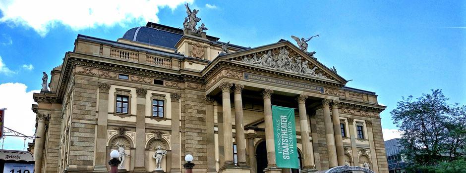 """""""Theaterleitung missachtet unsere Anweisungen"""" - Ministerium widerspricht Staatstheater"""