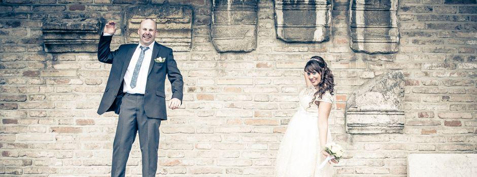 Ein Moment für die Ewigkeit – dein Hochzeitsfotograf Marcus Schröther