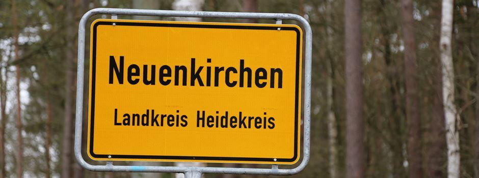 """""""Schnuppertag"""" für künftige Fünftklässler"""