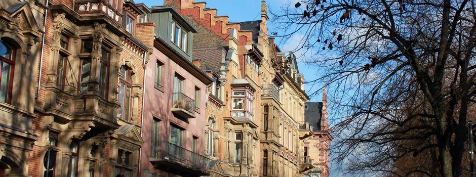 Wie die Stadt Mainz bezahlbaren Wohnraum schaffen will