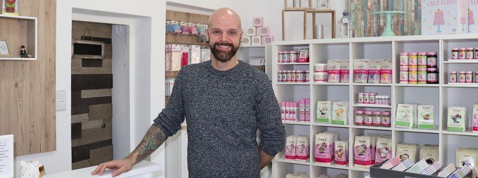 Unsere liebsten Shop-Neueröffnungen 2019
