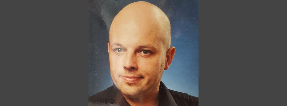 44-Jähriger aus Eppstein vermisst