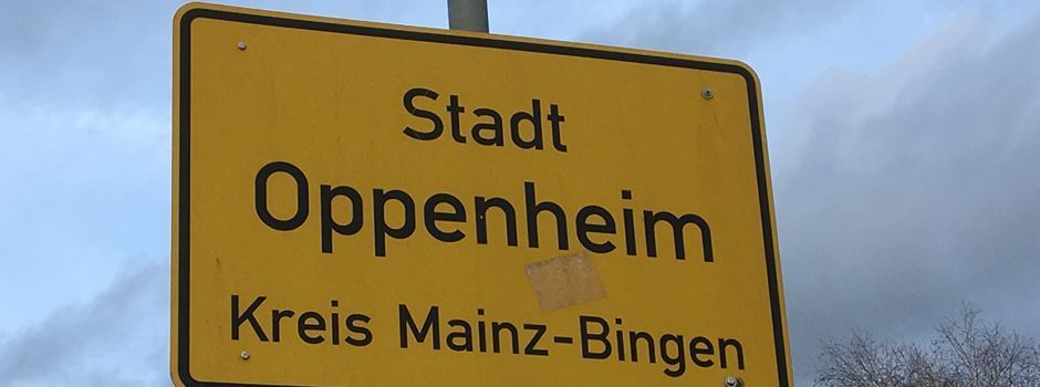 Sanieren in der Oppenheimer Altstadt - aber wie?