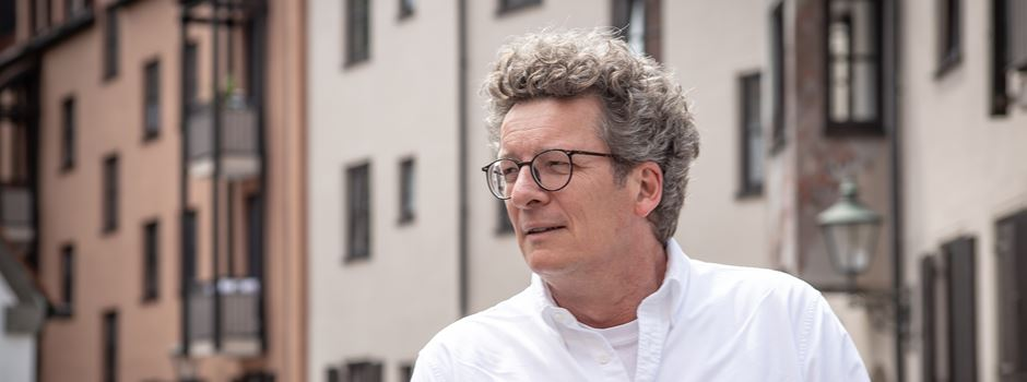 Michael Brecht – eine Gründer-Koryphäe packt aus