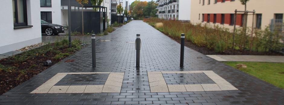 5 kuriose Geschichten, die sich in Mainz ereigneten