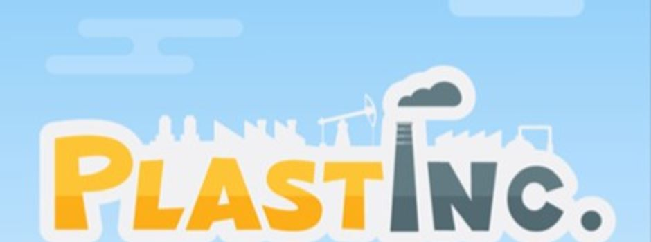 PlastInc. – Launch-Party des Augsburger Start-ups PlayersBeyond