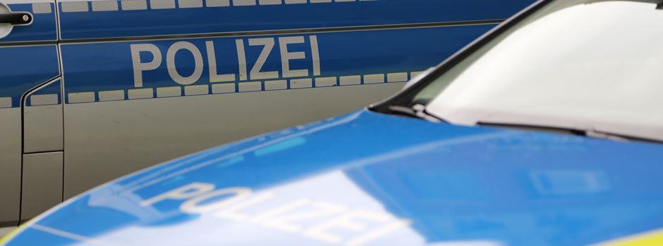 Auto explodiert: Staatsschutz ermittelt