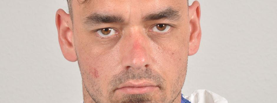 Tötungsdelikt in Bispingen: Mordkommission sucht Zeugen