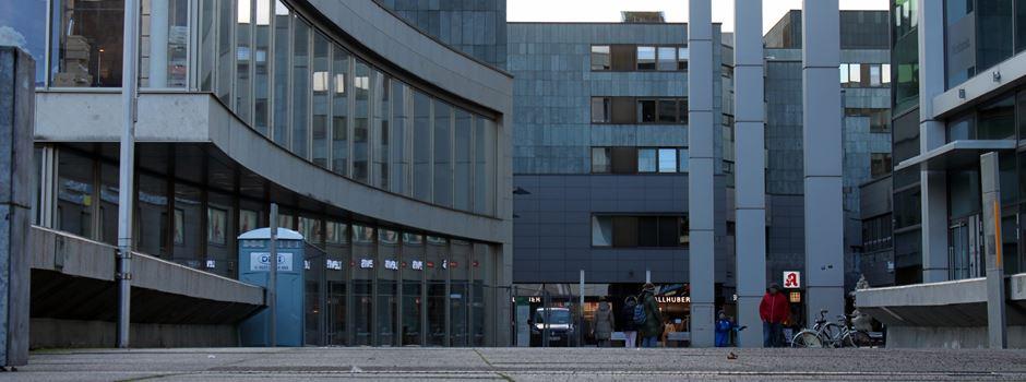 """Innenstadt-Zoff: """"Nur Nagel-Studios und Optiker-Läden bringen Mainz nichts"""""""
