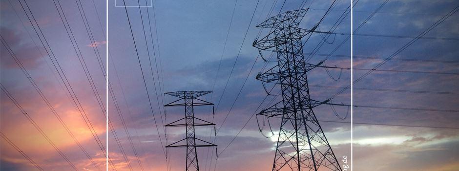 Stromausfall in Herzebrock-Clarholz