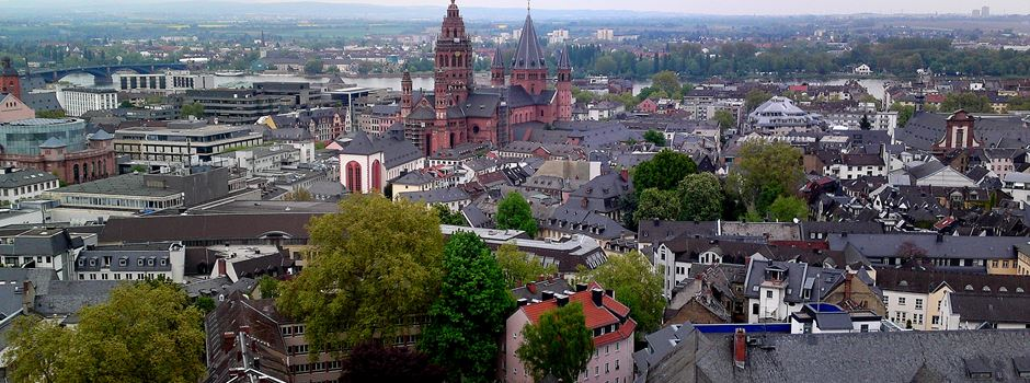 Corona-Krise: Wo Mainzer Betriebe Hilfe bekommen