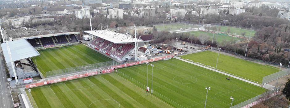 Wurden Mainz 05-Spieler bei Testspiel rassistisch beleidigt?