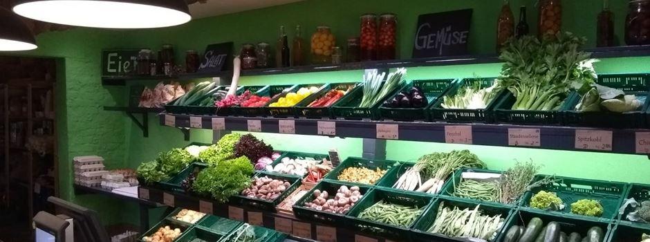Hier gibt es regionales Obst und Gemüse in Mainz zu kaufen