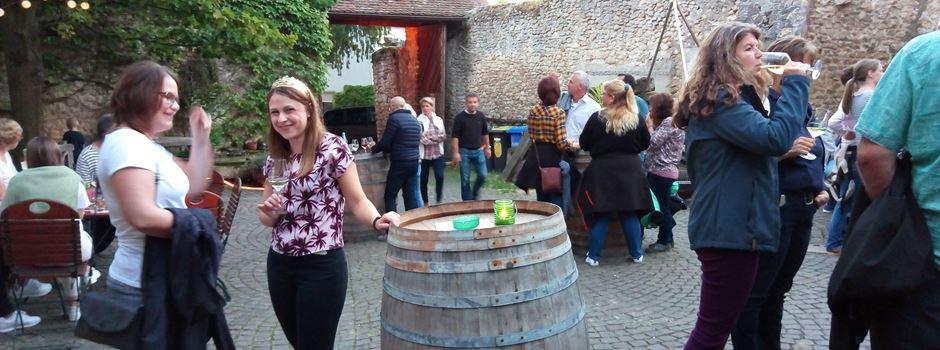 Rheinhessen mit den Kultur- und Weinbotschaftern entdecken 2019
