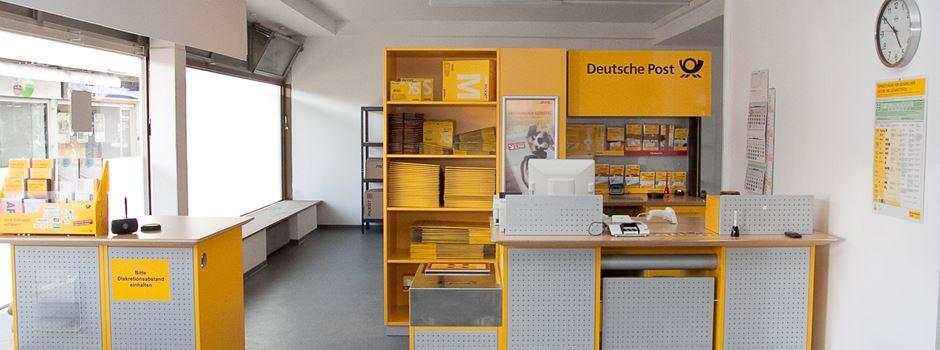 der lerchenberg hat wieder eine postfiliale. Black Bedroom Furniture Sets. Home Design Ideas