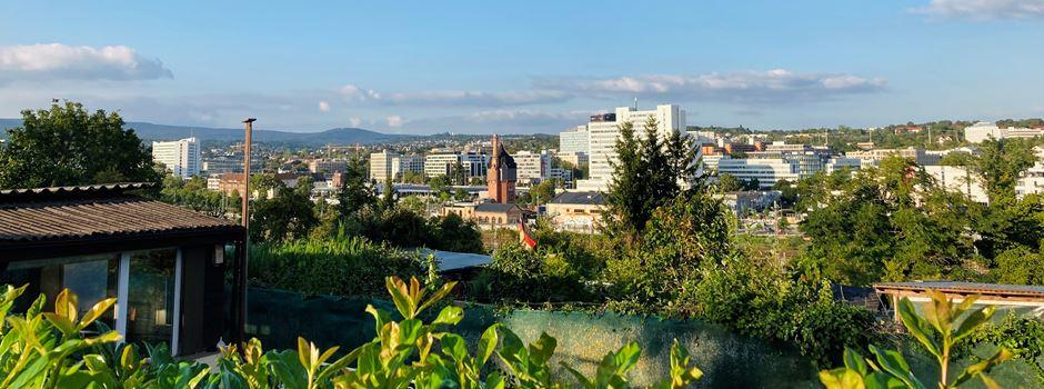 Diese neuen Corona-Regeln gelten jetzt in Wiesbaden