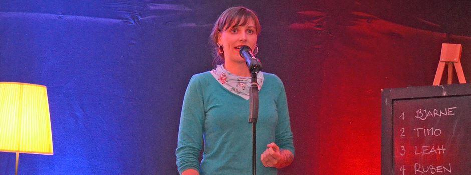Poetry-Slam-Workshop