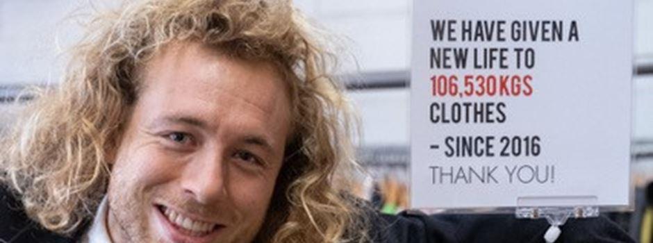 VinoKilo startet Crowdfunding-Aktion