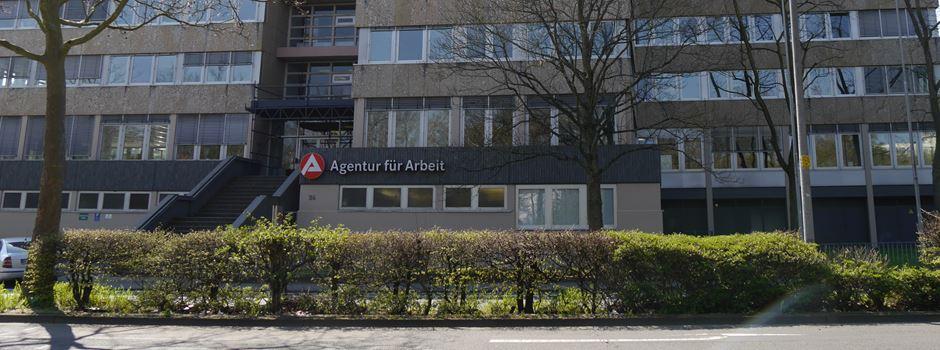 Warum die Monatskarte für Arbeitslose in Wiesbaden mehr kostet als der Hartz IV Satz zur Verfügung stellt