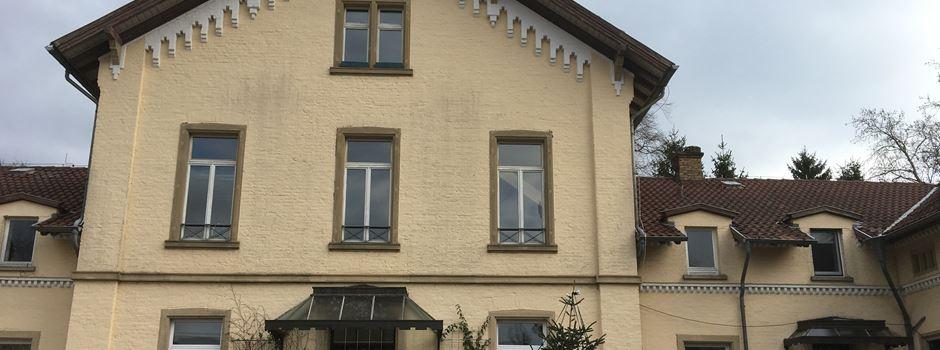 """Geschichtsverein Nierstein: Einladung zur Ausstellungseröffnung  """"Für Freiheit und Republik"""" am 1. Oktober im Rathaus"""