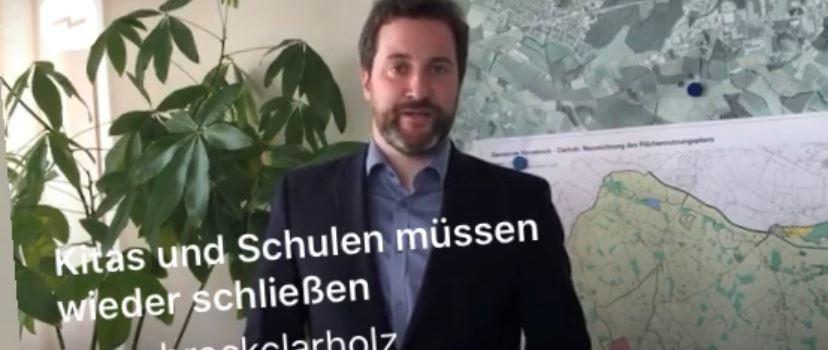 400 Neuinfektionen im Kreis Gütersloh