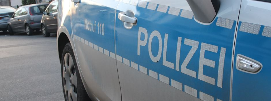 Bewaffneter Räuber überfällt Getränkemarkt in Kostheim