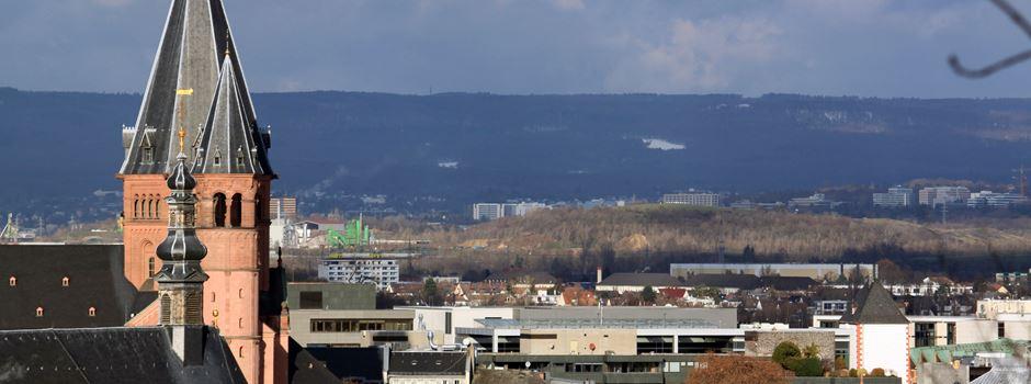 Wohnen in Mainz wird immer noch teurer