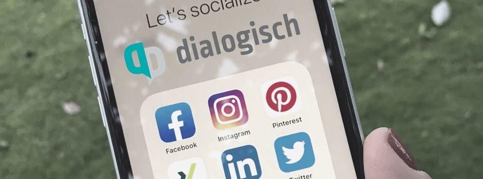 dialogisch GmbH