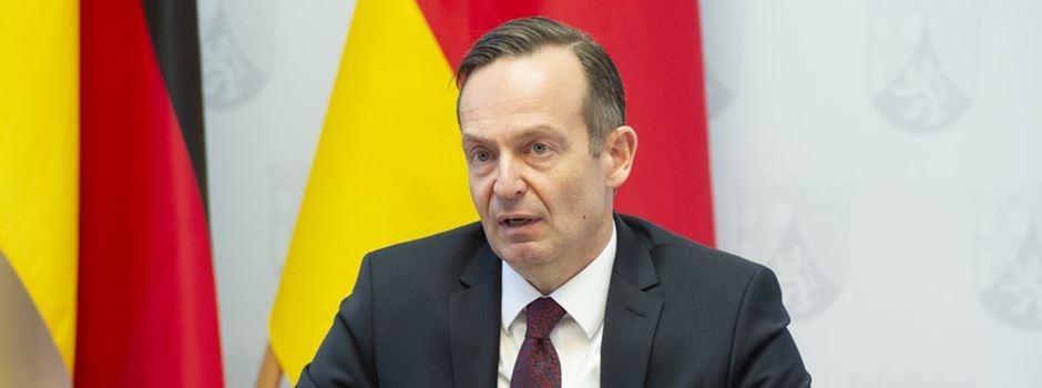 Rheinland-Pfalz stellt eine Milliarde Euro für Soforthilfen bereit